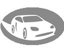 Autostand 6.2.0